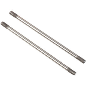 Long Macerator Pump Studs