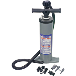 Inflatable Boat Hand Pump
