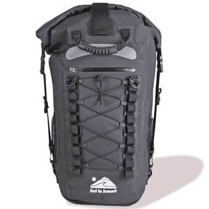 40L Mariner Waterproof Backpack