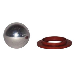 Check Ball for 900 & 1000 Series Turbine Fuel Filters