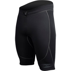 Men's CL26 Shorts