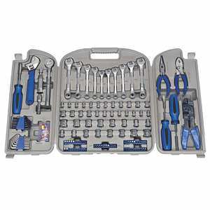 Category - Tools