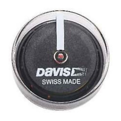 Davis Instruments Rudder Position Indicator West Marine