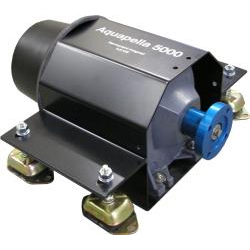 Electric inboard motors west marine for Boat motor parts near me