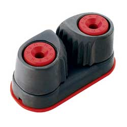 Standard Cam-Matic® 150 Aluminum Cam Cleat