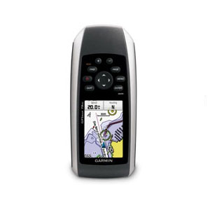 Garmin Etrex 30 as well Garmin Etrex Touch 25 35 Settings besides 331223305762 further Handheld Gps further 171312536262. on garmin etrex 10 mount
