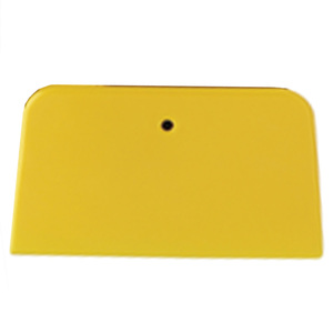 "Dynatron® 344 Yellow Spreader, 3"" X 4"""
