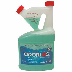 Toilet Chemical, 68 oz.