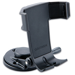 Marine GPS Mount for GPSMAP 78-Series
