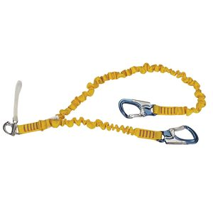 World Sailing-Specification Double Safety Tether