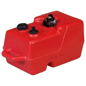 3 Gallon Ultra3 Portable Fuel Tank