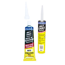 Polyether Multi-Caulk Sealant