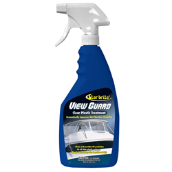 View Guard Visibility Enhancer, 22oz.