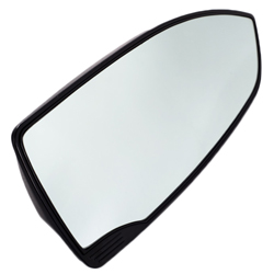 "Rosswell Mirror 7"" x 19.875"""