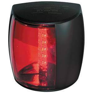 NaviLED PRO Side Mount Port Navigation Light