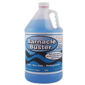 Barnacle Buster™ Gallon, Ready to Use