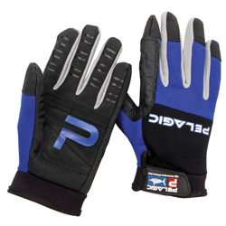 End Game Fishing Gloves, M/L