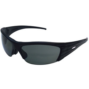 X2P Safety Glasses, Polarized Gray