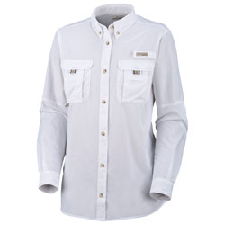 Women's PFG Bahama™ Shirt