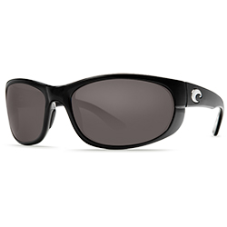 Women's Howler 580P Polarized Sunglasses