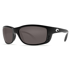 Zane 580P Polarized Sunglasses