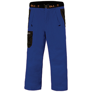 Men's Weather Watch Pants