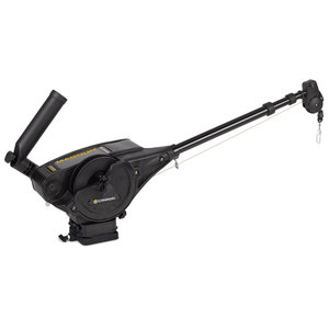 Magnum10 STX Electric Downrigger