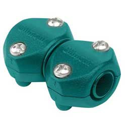 "1/2"" Hose Mender, Female"