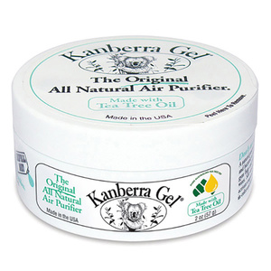 All Natural Air Purifier, 2oz.