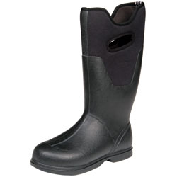 Men's Classic Ultra High Boots