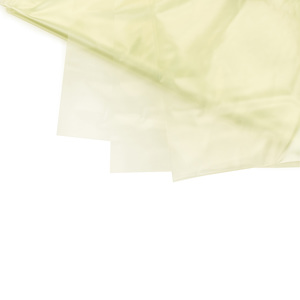 "882 Vacuum Bag Film 60"" x 20 Yard Roll"