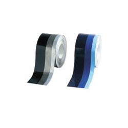 Premium Multi-Striping Tape