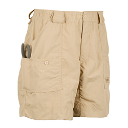 "Men's Original 6"" Fishing Shorts"