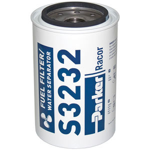 racor fuel filters west marine Racor Marine Gas Filter s3232 spin on fuel filter water separator replacement cartridge filter racor