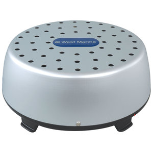 Air Dryer with Fan, Dehumidifier, 230V AC