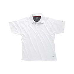 Men's UV Tech Polo Shirt