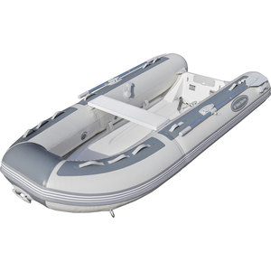 RIB-310 Single Floor Rigid PVC Inflatable Boat
