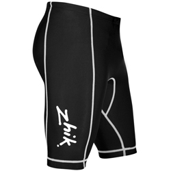 Unisex Spandex Over-Shorts