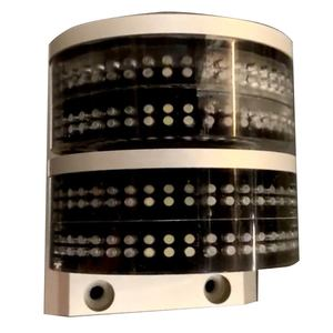 Side Mount Masthead Steaming LED Navigation Light