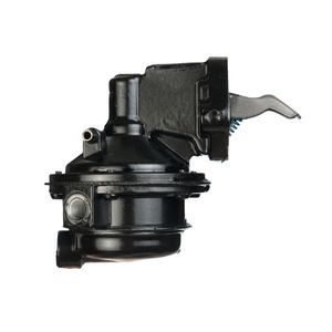 Fuel Pump for MerCruiser Sterndrives