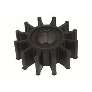 Impeller Johnson Pump 09-1027B-9 18-3020 Jabsco Pump 1210-0003