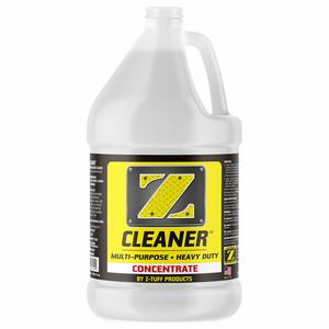 Z-Cleaner Concentrate, Gallon