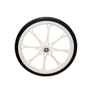 Replacement Wheel for Dock Pro Dock Cart