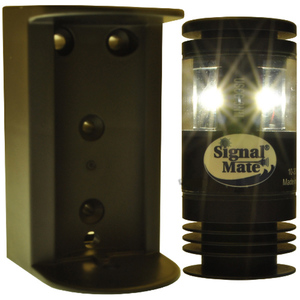 Side Mount LED Masthead Navigation Light