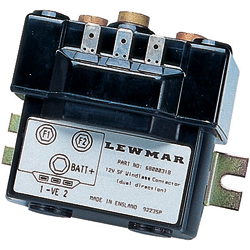 140207 lewmar windlass control solenoids west marine Dyson Dc66 at n-0.co