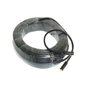 SimNet to Micro-C Mast Vane Cable, 35M (115 ft)