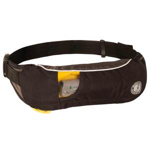 Offshore Life Jacket Belt Pack