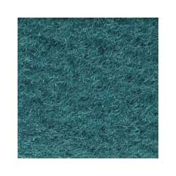 Aqua-Turf Marine Carpet, Teal, Sold by Foot