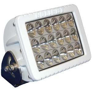 GXL® LED Floodlight