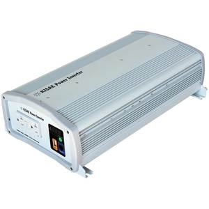 SW1220 Pure Sine Wave Power Inverter